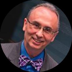 Dr. David Frego