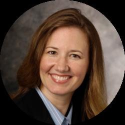Dr. Bonnie Jacobi